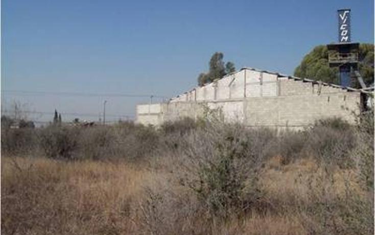 Foto de terreno comercial en venta en  , san francisco totimehuacan, puebla, puebla, 1060095 No. 07