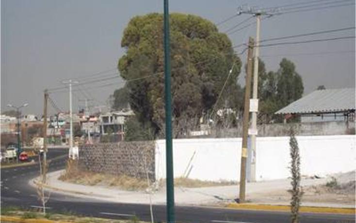 Foto de terreno comercial en venta en  , san francisco totimehuacan, puebla, puebla, 1060095 No. 08