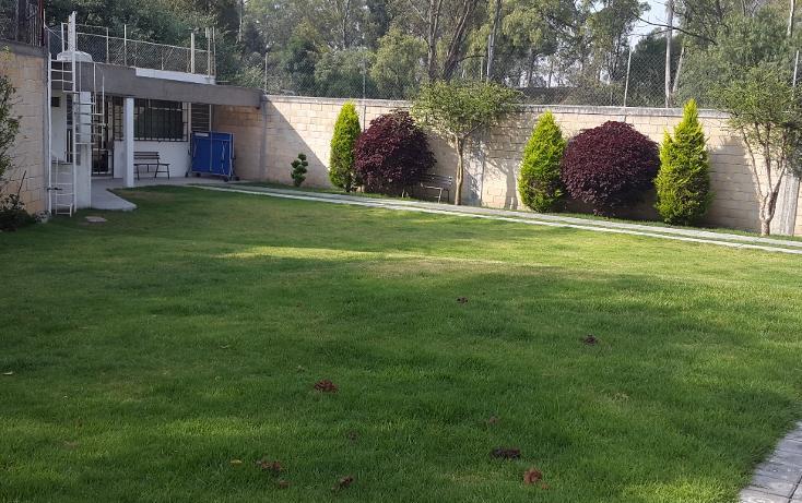 Foto de casa en venta en  , san francisco totimehuacan, puebla, puebla, 1121033 No. 02