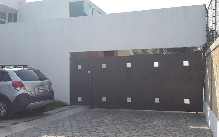 Foto de casa en venta en  , san francisco totimehuacan, puebla, puebla, 1121033 No. 03