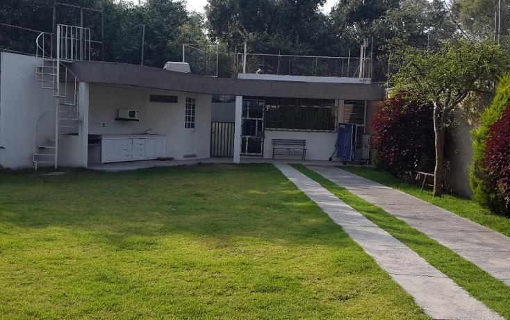 Foto de casa en venta en  , san francisco totimehuacan, puebla, puebla, 1121033 No. 04