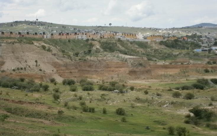 Foto de terreno habitacional en venta en  , san francisco totimehuacan, puebla, puebla, 1135281 No. 03