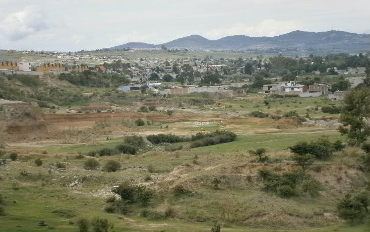 Foto de terreno habitacional en venta en  , san francisco totimehuacan, puebla, puebla, 1135281 No. 04