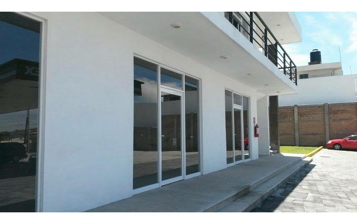 Foto de local en renta en  , san francisco totimehuacan, puebla, puebla, 1142921 No. 02
