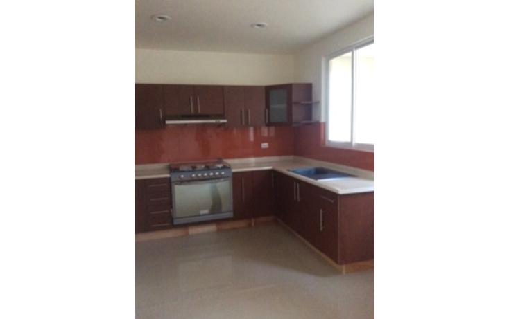 Foto de casa en venta en  , san francisco totimehuacan, puebla, puebla, 1164741 No. 02