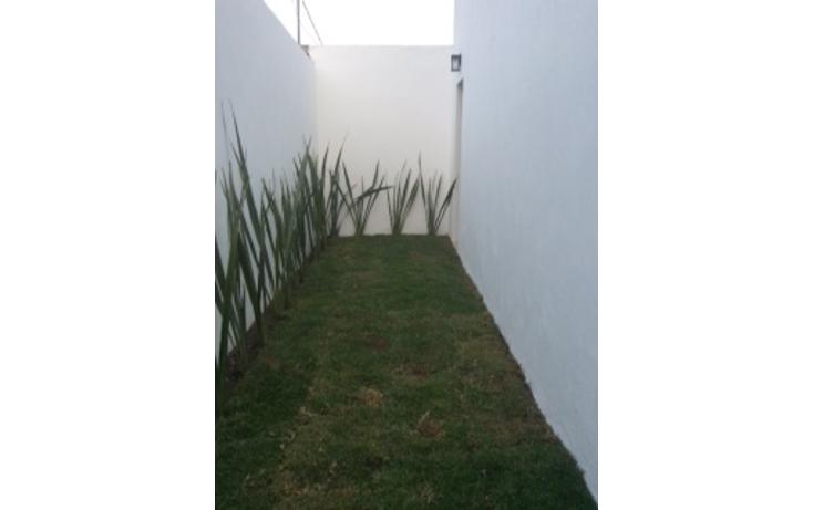 Foto de casa en venta en  , san francisco totimehuacan, puebla, puebla, 1164741 No. 03
