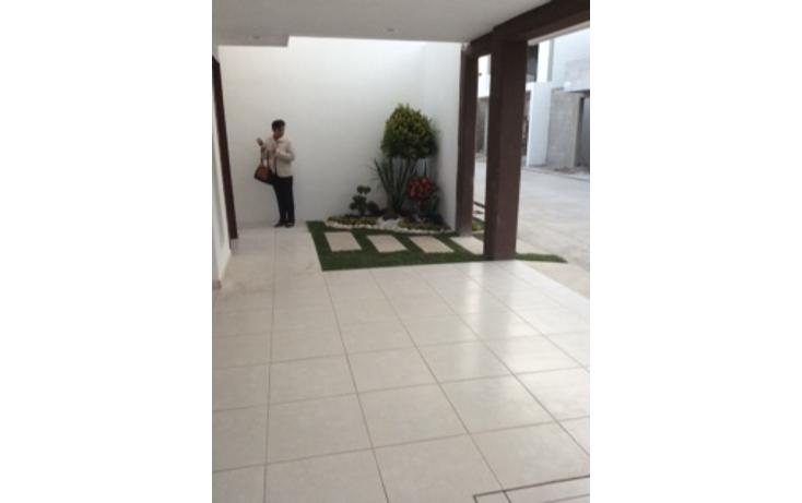 Foto de casa en venta en  , san francisco totimehuacan, puebla, puebla, 1164741 No. 04