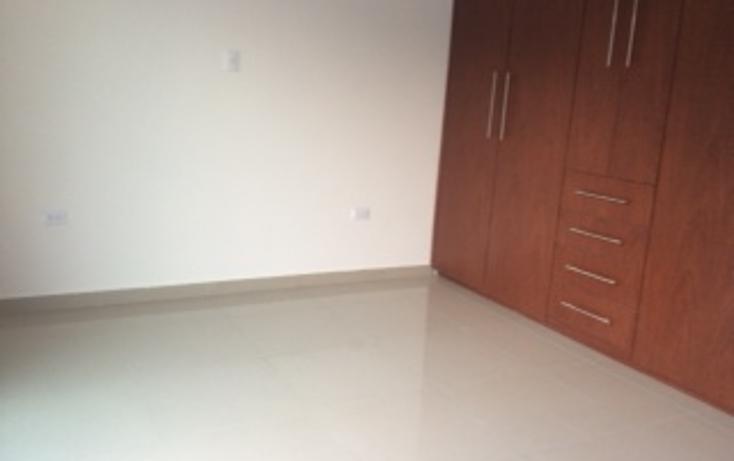 Foto de casa en venta en  , san francisco totimehuacan, puebla, puebla, 1164741 No. 05
