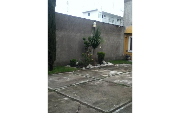 Foto de casa en venta en  , san francisco totimehuacan, puebla, puebla, 1196495 No. 01