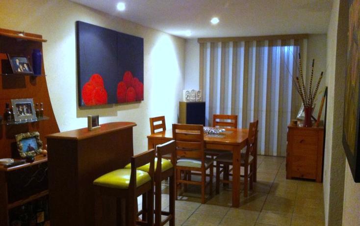 Foto de casa en venta en  , san francisco totimehuacan, puebla, puebla, 1196495 No. 04