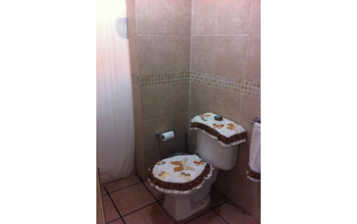 Foto de casa en venta en  , san francisco totimehuacan, puebla, puebla, 1196495 No. 06