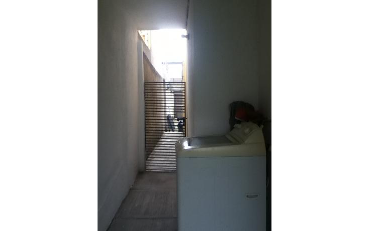 Foto de casa en venta en  , san francisco totimehuacan, puebla, puebla, 1196495 No. 07