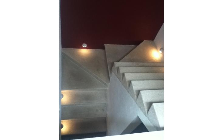 Foto de casa en venta en  , san francisco totimehuacan, puebla, puebla, 1196495 No. 10