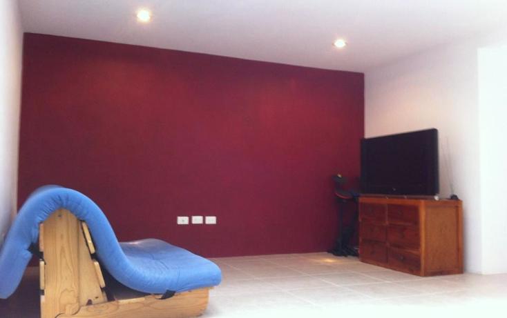 Foto de casa en venta en  , san francisco totimehuacan, puebla, puebla, 1196495 No. 11