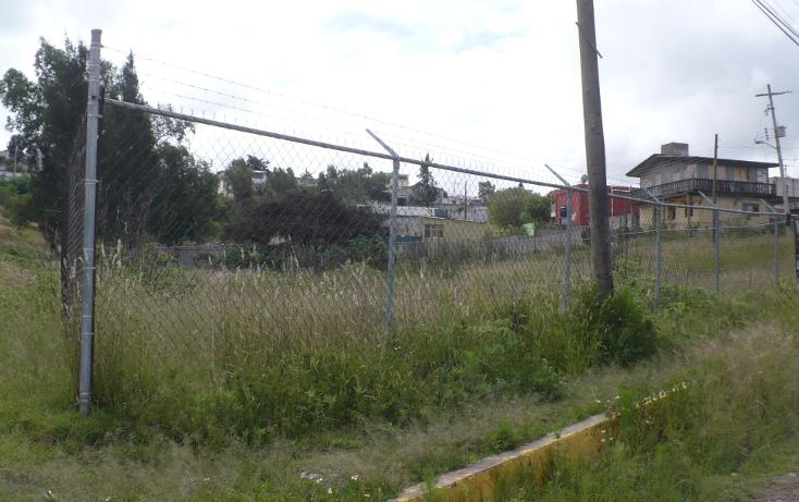 Foto de terreno habitacional en venta en  , san francisco totimehuacan, puebla, puebla, 1272439 No. 07
