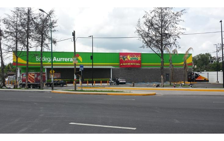 Foto de terreno habitacional en venta en  , san francisco totimehuacan, puebla, puebla, 1382089 No. 07