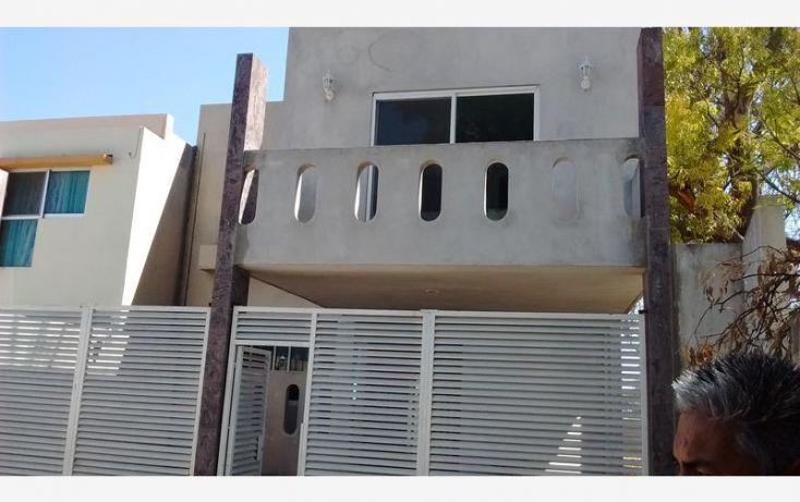 Foto de casa en venta en, san francisco totimehuacan, puebla, puebla, 1688470 no 01