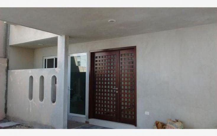 Foto de casa en venta en, san francisco totimehuacan, puebla, puebla, 1688470 no 02