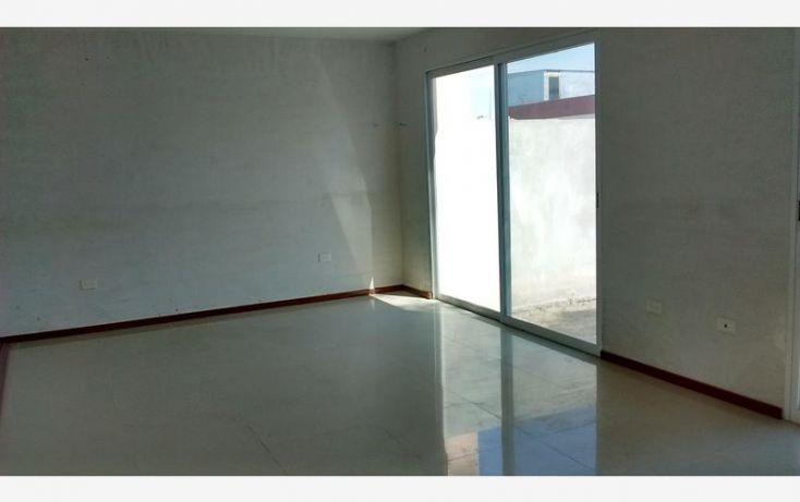 Foto de casa en venta en, san francisco totimehuacan, puebla, puebla, 1688470 no 03