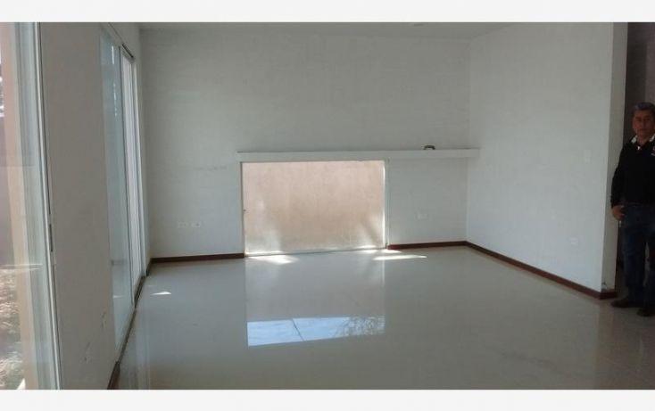 Foto de casa en venta en, san francisco totimehuacan, puebla, puebla, 1688470 no 04
