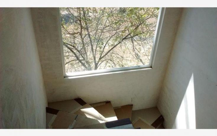 Foto de casa en venta en, san francisco totimehuacan, puebla, puebla, 1688470 no 05
