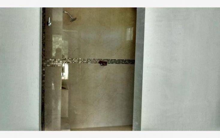 Foto de casa en venta en, san francisco totimehuacan, puebla, puebla, 1688470 no 07