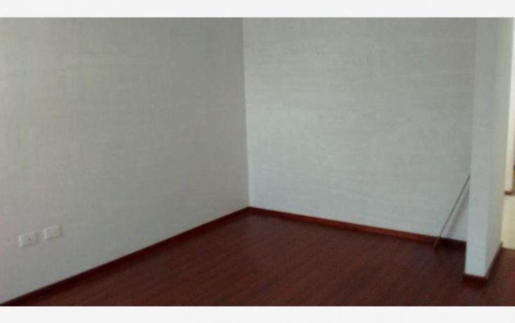 Foto de casa en venta en, san francisco totimehuacan, puebla, puebla, 1688470 no 08