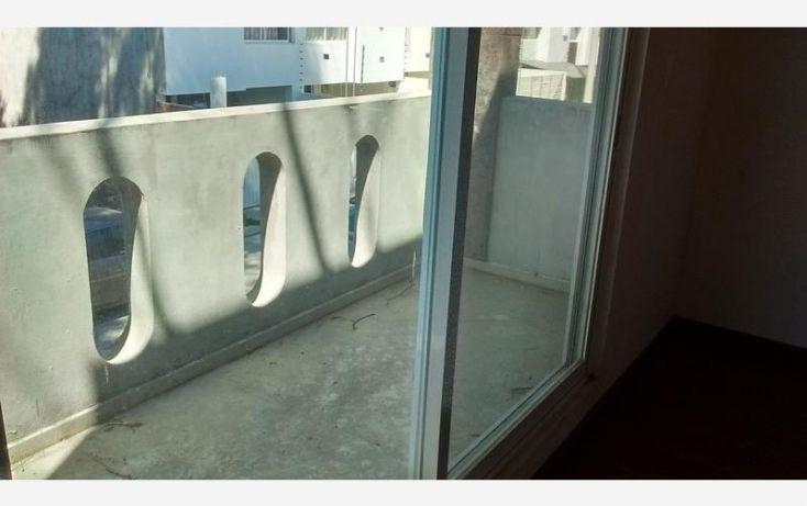 Foto de casa en venta en, san francisco totimehuacan, puebla, puebla, 1688470 no 09