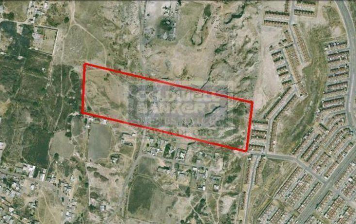 Foto de terreno habitacional en venta en, san francisco totimehuacan, puebla, puebla, 1838796 no 02
