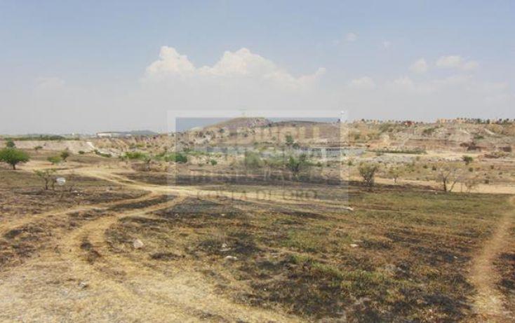 Foto de terreno habitacional en venta en, san francisco totimehuacan, puebla, puebla, 1838796 no 03