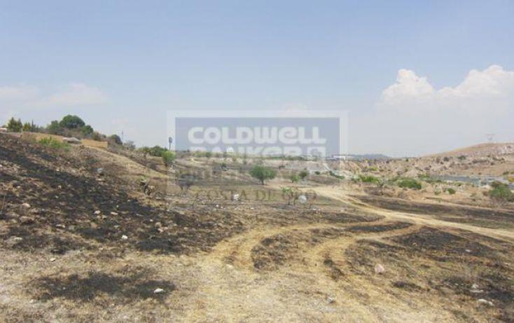 Foto de terreno habitacional en venta en, san francisco totimehuacan, puebla, puebla, 1838796 no 04