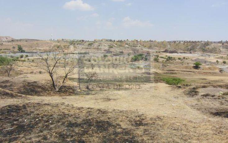 Foto de terreno habitacional en venta en, san francisco totimehuacan, puebla, puebla, 1838796 no 08