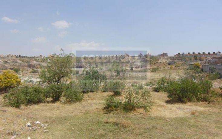 Foto de terreno habitacional en venta en, san francisco totimehuacan, puebla, puebla, 1838796 no 09