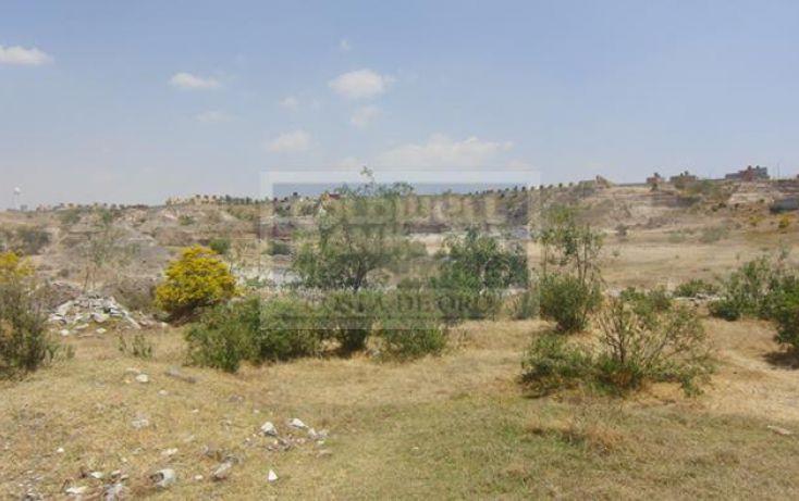 Foto de terreno habitacional en venta en, san francisco totimehuacan, puebla, puebla, 1838796 no 10