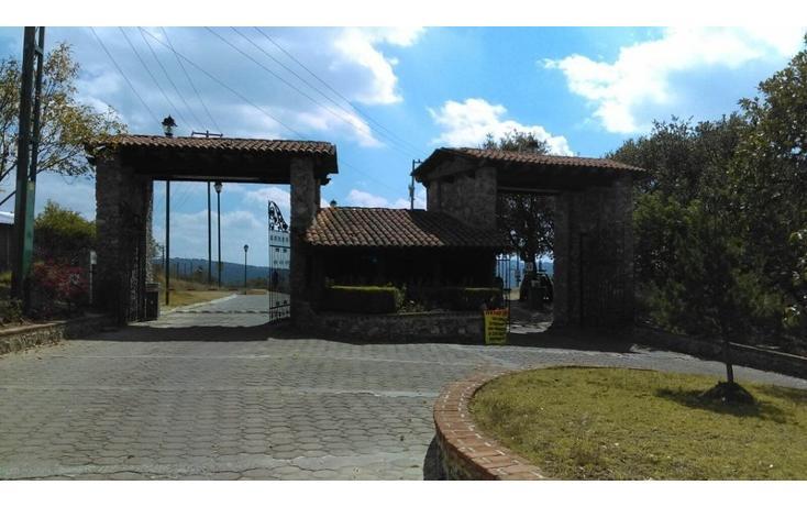 Foto de terreno habitacional en venta en  , san francisco totimehuacan, puebla, puebla, 1859324 No. 04