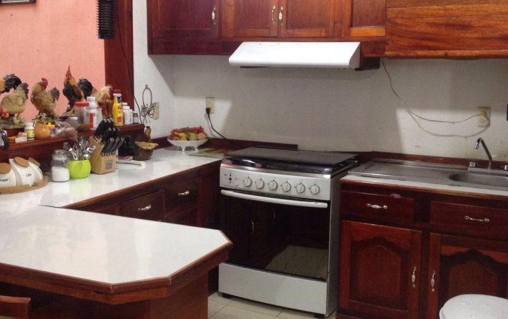 Foto de casa en venta en, san francisco, tuxtla gutiérrez, chiapas, 1938617 no 05