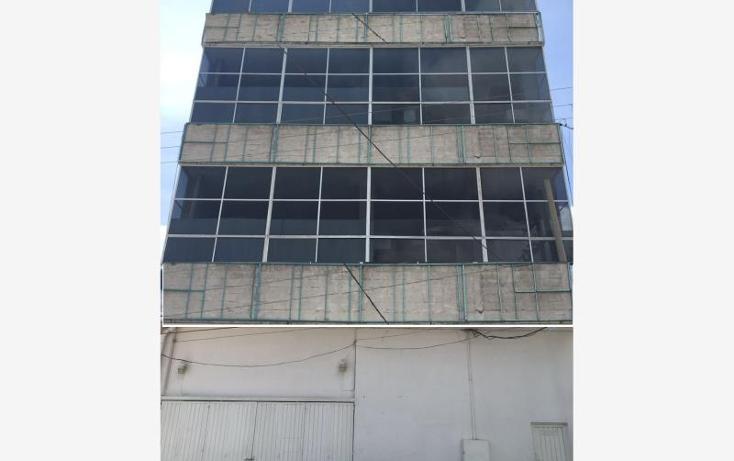 Foto de edificio en renta en  , san francisco, tuxtla gutiérrez, chiapas, 2040628 No. 01