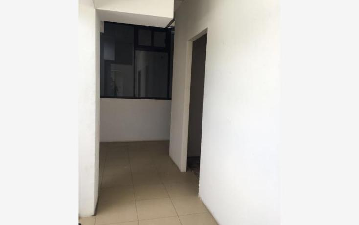 Foto de edificio en renta en  , san francisco, tuxtla gutiérrez, chiapas, 2040628 No. 03