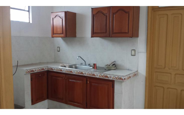 Foto de departamento en renta en  , san francisco, uruapan, michoacán de ocampo, 1109127 No. 04