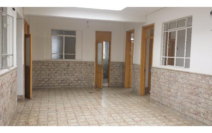 Foto de departamento en renta en  , san francisco, uruapan, michoacán de ocampo, 1109127 No. 05