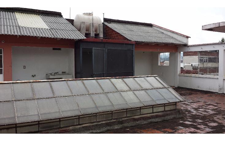 Foto de departamento en renta en  , san francisco, uruapan, michoacán de ocampo, 1109127 No. 09
