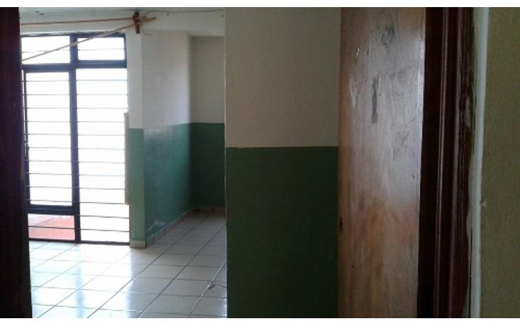 Foto de casa en venta en  , san francisco, uruapan, michoacán de ocampo, 2036892 No. 05