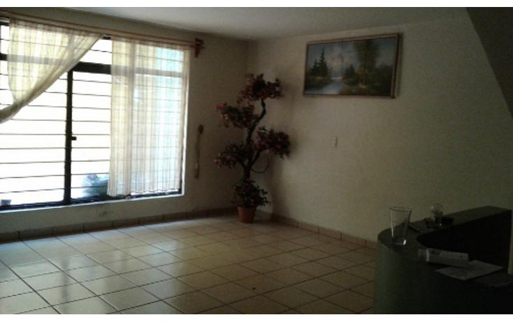 Foto de casa en venta en  , san francisco, uruapan, michoacán de ocampo, 2036892 No. 06