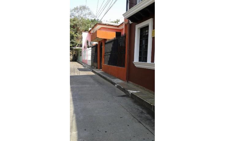 Foto de casa en venta en  , san francisco, uruapan, michoacán de ocampo, 2036892 No. 07