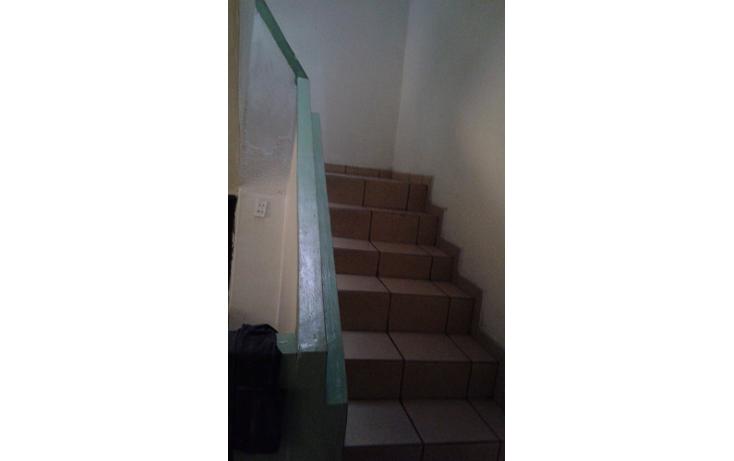 Foto de casa en venta en  , san francisco, uruapan, michoacán de ocampo, 2036892 No. 08
