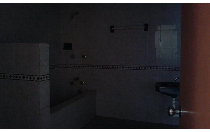 Foto de casa en venta en  , san francisco, uruapan, michoacán de ocampo, 2036892 No. 09