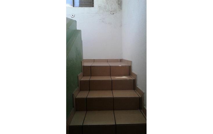 Foto de casa en venta en  , san francisco, uruapan, michoacán de ocampo, 2036892 No. 10