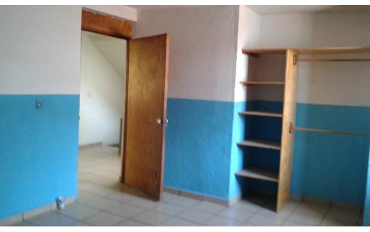 Foto de casa en venta en  , san francisco, uruapan, michoacán de ocampo, 2036892 No. 12