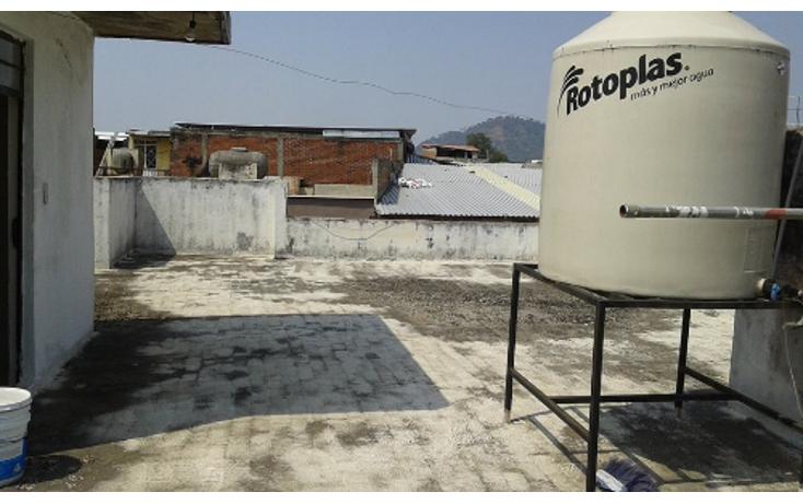 Foto de casa en venta en  , san francisco, uruapan, michoacán de ocampo, 2036892 No. 13