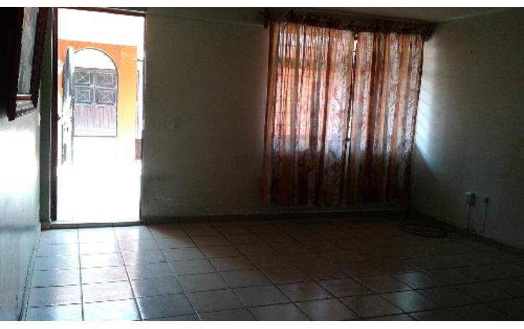 Foto de casa en venta en  , san francisco, uruapan, michoacán de ocampo, 2036892 No. 15